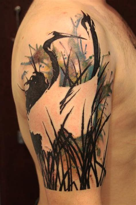 tattoo design abstract abstract tattoos and designs page 111