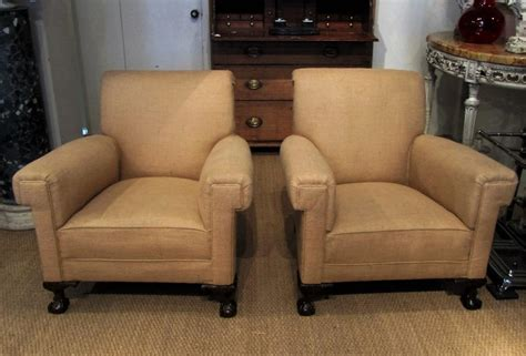 large armchairs uk a pair of large armchairs in seating