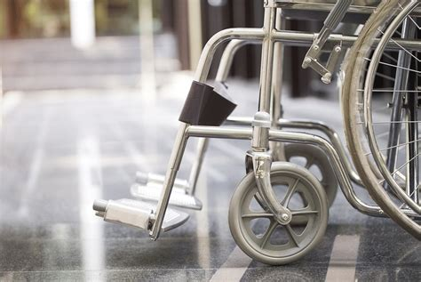 how to make a wheelchair wheelchair safety and how to make your wheelchair safer