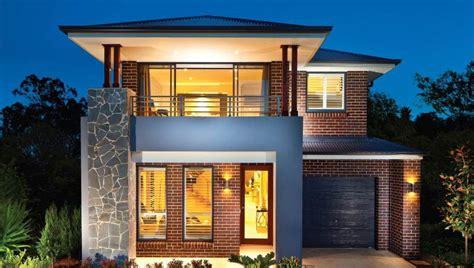 desain interior rumah minimalis 2 lantai type 21 rumah 2 lantai kategori desain tipe rumah