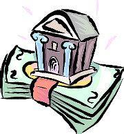 app banca cr firenze quale mutuo conviene e con quale banca