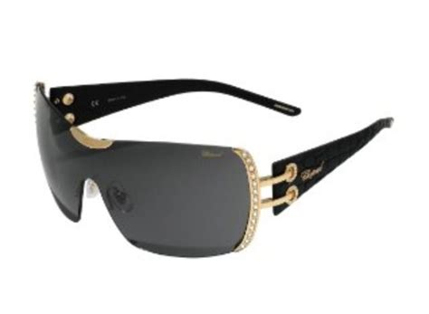 Kacamata Sunglass Gucci 8089 Hitam Limited 17 best images about designer sunglasses on sunglasses valentino and gucci