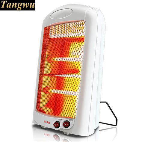 Small Electric Heater For Cing Small Electric Heater For Cing 28 Images Small Room