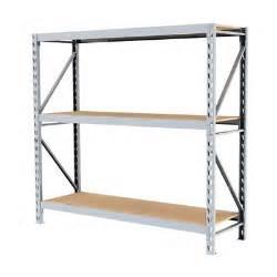 gorilla rack gr7300 s23 commercial storage unit atg stores