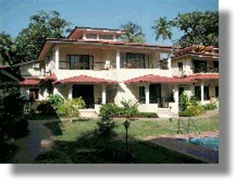 indien haus goa h 228 user in indien villa zum kaufen vom immobilienmakler
