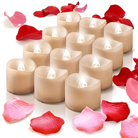 bright battery operated tea lights amazon giveaway mars flameless candles 12 white bright
