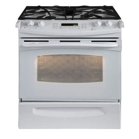 samsung 30 in 5 8 cu ft flex duo oven gas range