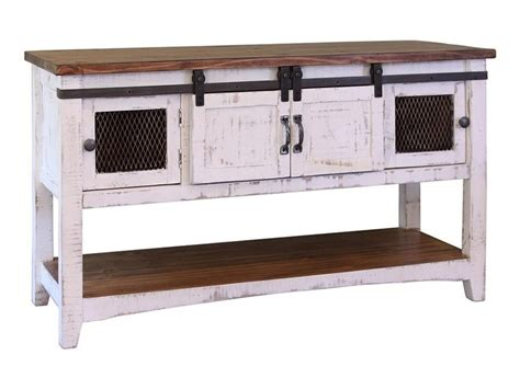 how is a sofa table rustic sofa tables best master furniture rustic weathered
