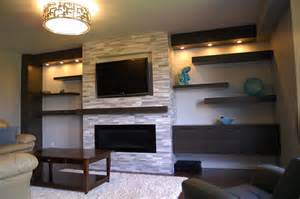 living room ideas with fireplace and tv living room living room with tv above fireplace decorating ideas library dining eclectic