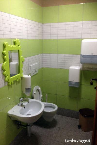 idea bagno aosta idea bagno aosta galassia sanitari lavabi du arredo