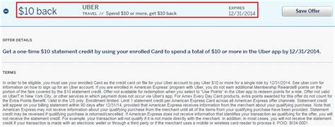 Discover E Gift Card - random news many amex offers uber citi late fees and aa food discounts discover