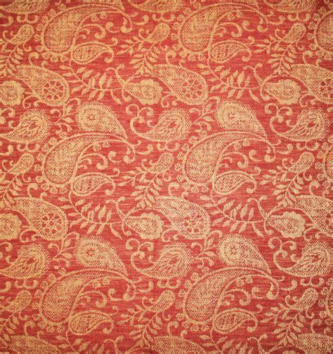gold pattern linen linen gold paisley pattern napkin linen 4 you