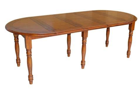 Table Carrée Extensible 710 by De220 Guide D Achat