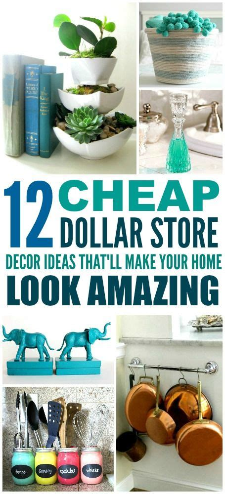 cheap home decorating stores cheap house decor stores unbelievable 25 best home store
