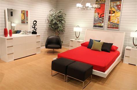 Modern Furniture Ky Hello Bedroom Set For Sale Tag New Modern Furniture Ky