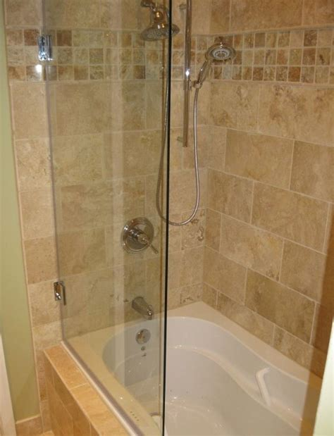 turn shower into bathtub turn bathtub into whirlpool 28 images walk in tub