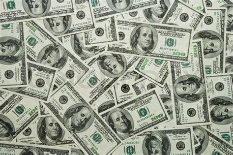 money backgrounds money background hundred dollars greenback stock photo