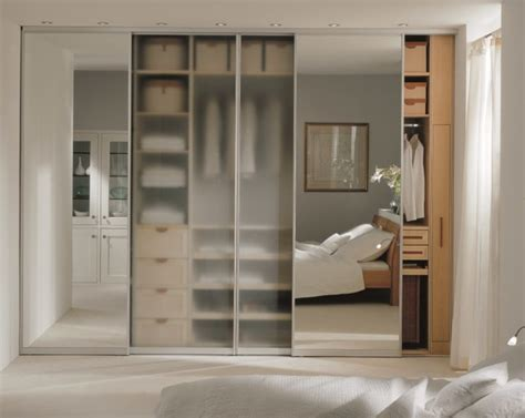 Storage Cupboards For Kitchens - wardrobe ideas contemporary closet los angeles by studio becker by troy adams