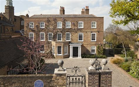 clarence house hotel r best hotel deal site