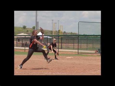 slow motion softball swing softball hitting tips hit 50 feet further by snapping