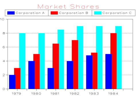 charts and graphs pictures of charts and graphs cliparts co