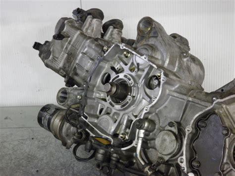 Suzuki Burgman 650 Engine Engine Suzuki Burgman Executive 650 2008 2010 Ebay