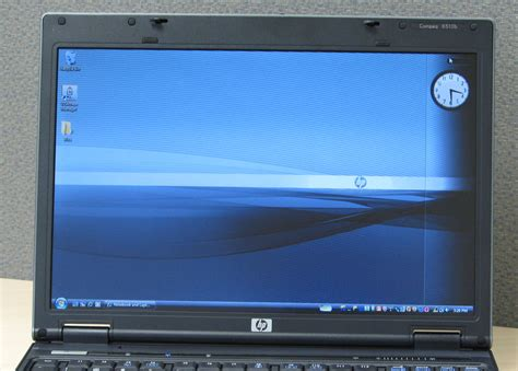 hp laptop software hp compaq laptop web software free