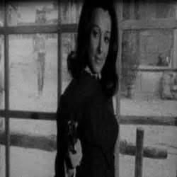 film western un pistolet pour ringo pistolet pour ringo un film 16 bd cine com