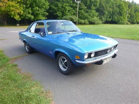 1973 opel manta luxus 108 best images about opel manta on pinterest
