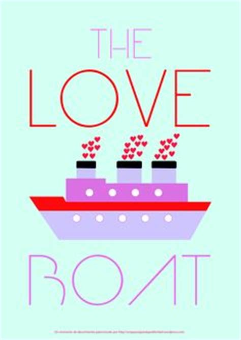love boat cartoon 1000 images about the love boat on pinterest love boat