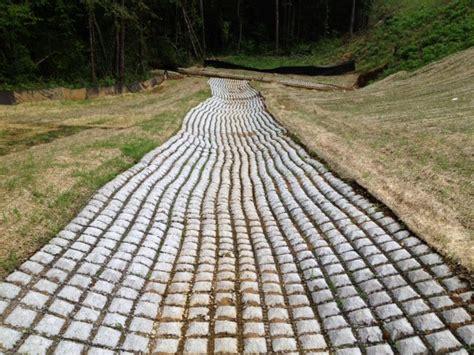 flexamat 174 erosion tex services