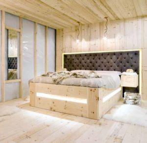 arredare una casa di montagna arredare una casa di montagna idee bellissime casa naturale