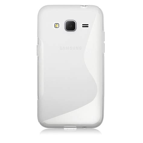 Soft Samsung Galaxy Prime for samsung galaxy prime sm g360f sm g360g s line soft tpu gel cover