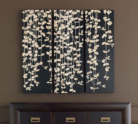 pannelli decorativi per cucina beautiful pannelli decorativi per cucine photos