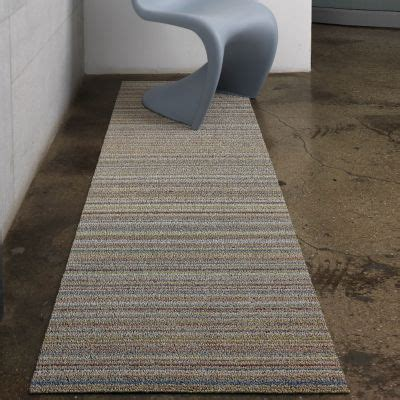 chilewich runner rug chilewich runner rug rugs ideas