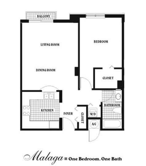 1 bedroom condo floor plans douglas grand coral gables condo floor plans