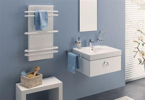 Zusatzheizung Bad Elektro by Badezimmer Heizung