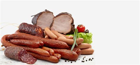 healthy saturated fats foods saturated foods www pixshark images galleries