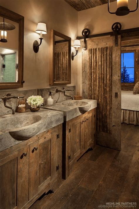 bloombety small rustic home plans with sliding door best 25 rustic homes ideas on pinterest mountain homes