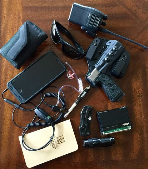 edc gear edc gear that is worth the weight sofrep