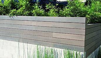 tipi di recinzione da giardino dwn doors windows new generation sistemi di recinzione