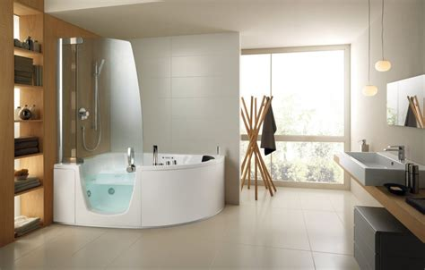 Bathroom Designs For The Elderly by Accessible Bathroom Design For The Elderly Disabled Or Infirm