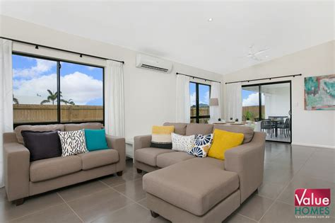 100 home designs cairns qld home builders u2013