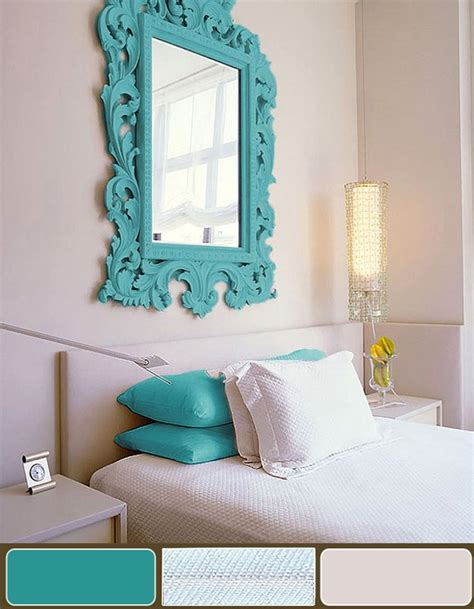 Turquoise Bedroom Ideas 17 Best Ideas About Turquoise Bedrooms On Teal Bedrooms Gray Turquoise