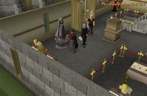bandos throne room agility course how often to wash bed shattered heart runescape guide runehq
