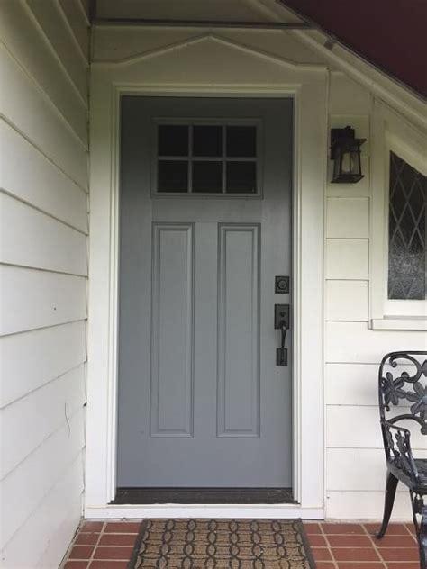 Exterior Replacement Doors Replacement Door Replacement Door Panels