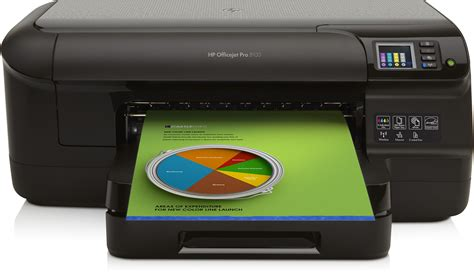 reset hp officejet pro 8100 notice hp eprinter officejet pro 8100 mode d emploi