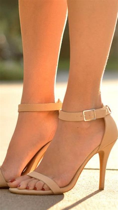 stunning high heel shoes 101 stunning high heel shoes from style estate
