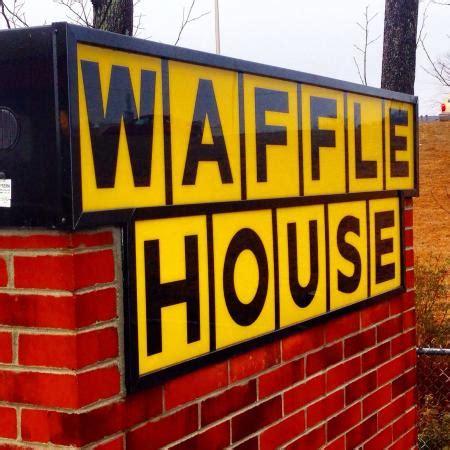 waffle house rocky mount nc lobby picture of rocky mount north carolina tripadvisor