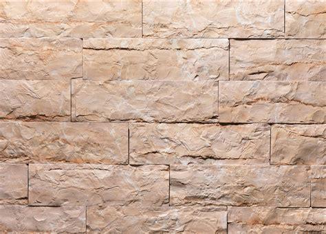 finish stone materials finish rosa tr by b b